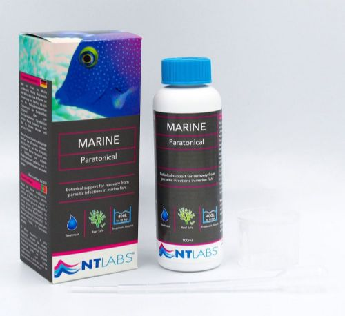 NT Labs Marine Paratonical 100ml